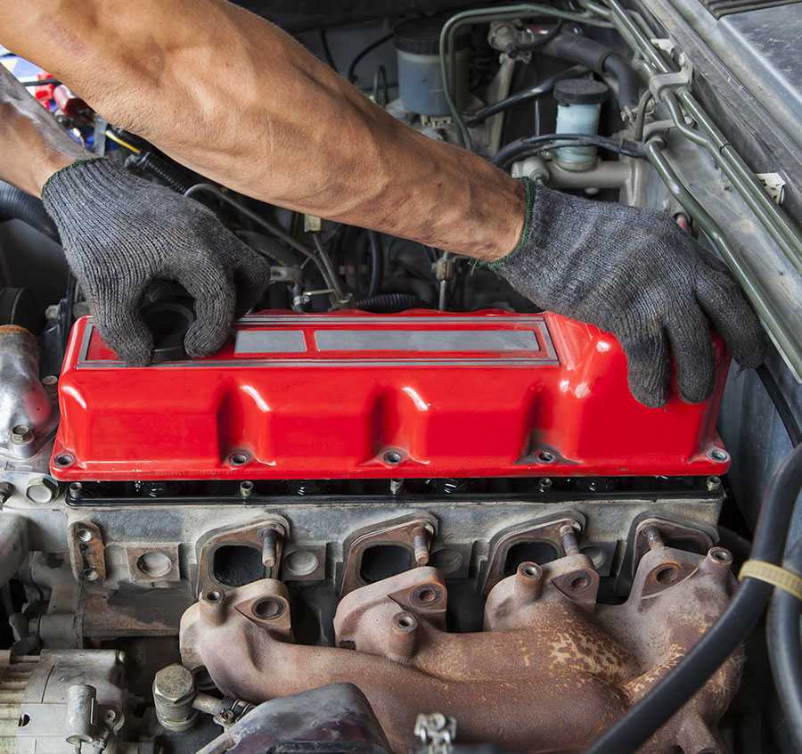 auto-repair-feature